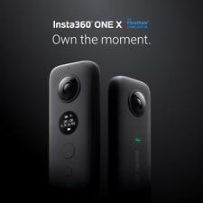 Insta360 ONE X 5.7K fotocamera d'azione