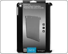 Kensington Ultra Slim Apple iPad 5 Air Back Case Skin  - Smart Cover Compatible