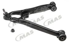 Suspension Control Arm and Ball Joint Assembly Front Left Lower MAS CB91193