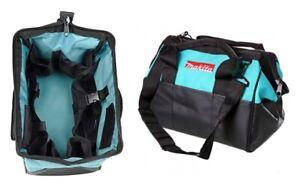 Makita Werkzeugtasche 831253-8 klein, 36cm