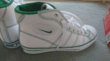 Nike High Top Casual Shoes for Men