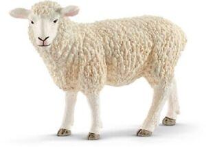 Schleich Farm Life Model - 13882 Sheep