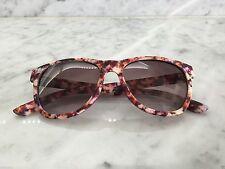 Cat Eye Unbranded 100% UVA & UVB Sunglasses for Women