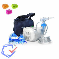 L'inhalateur Inhalateur Pour Inhalation Nébulisation inhaler améliorer la santé