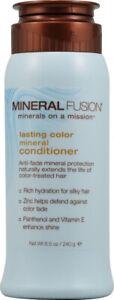 Lasting Color Conditioner by Mineral Fusion, 8.5 oz