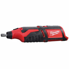 Milwaukee 12v M12 Rotary Tool-Skin Only