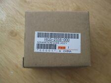 Canon Separation Guide fesses 'y HG5-2556-000 neuf et emballé