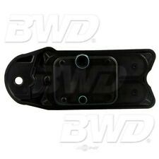 Engine Crankcase Breather Element BWD EC247