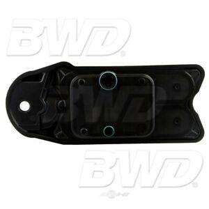 Engine Crankcase Breather Element BWD EC247