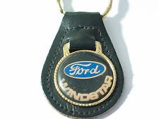 Ford Windstar Keychain Key Fob   Vintage keychain