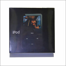 IPod classic video 5th Generation Edition Black (80GB) With box 90 days warrant