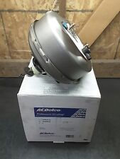 ACDelco GM Reman Power Brake Booster fits 07-08 Chevrolet Impala. NO CORE