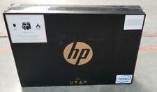 "HP c6z87ut#ABA EliteBook 8470p I5 Dual Core 2.5ghz 4gb 500GB 14"" Para Win 8Pro"
