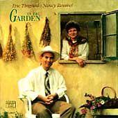Tingstad & Rumbel  - In the Garden (CD, Sep-1991, Narada)