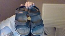 Men's Timberland Granite Trails Sandal Size 11 (Brand New)