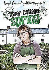 River Cottage - Spring (DVD, 2008)
