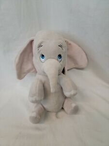 Disney Parks Disney Babies Dumbo Plush Doll - Toy Free Shipping