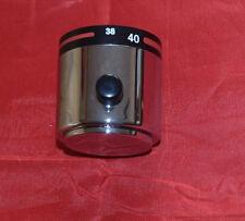 Fantini Unterputz Armatur Dusche Chrom 5002 E887b Modern Armaturen Italien Baugewerbe