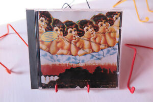 The Cure - Japanese Whispers (1983) 042281747021