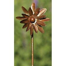 Ancient Graffiti Garden Windmills U0026 Wind Spinners