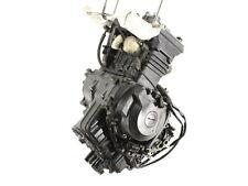 MOTOR KAWASAKI NINJA 250 R 2007-20013 EX250KE ENGINE