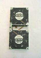 Hitachi 5541822-A San Ace 120 9G1212P1G09, 120x120x25mm Server Case Fans