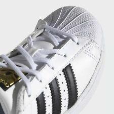 Coole Mädchen Schuhe von Adidas Größe 36 Neuwertig