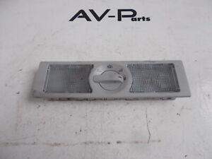 Original VW Touran Polo  Innenbeleuchtung Lampe Innen 6Q0947291A