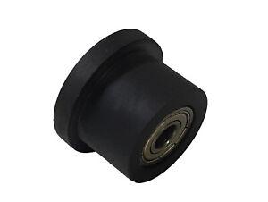 total gym wheel / roller for models 1000 1400 1500 1600 1700 1800 1900
