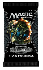Magic 2013 (M13) - Booster Pack. Magic the Gathering.