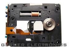 Unità laser per ACCUPHASE dp-70 dp-80 NUOVO LASER PICKUP NEW