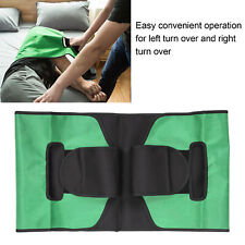 Positioning Pad Draw Sheet Patient Transfer Board Lift Sheet Slide Protective