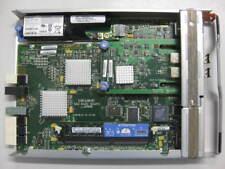 SUN  375-3499-02 DRIVE MODULE I/F-3 100116-5 w/ BAT 1S3P LSI Battery
