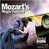 Magic Classical Music CDs