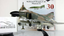 Scale model 1:100, McDonnell Douglas F-4C Phantom