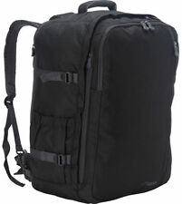 33ac148271d6 Expandable Backpacks