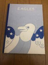 1977 North Warren Elementary School Yearbook - Smiths Grove, KY