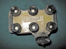 1997 3.8L FORD MUSTANG THUNDERBIRD V6 IGNITION COIL PACK F5SU-12029-AA