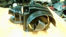 BOITE A AIR HONDA 650 CX TYPE RC12