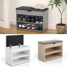weniger als 40 cm regale aufbewahrungen f r flur diele g nstig kaufen ebay. Black Bedroom Furniture Sets. Home Design Ideas