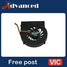 Cooling fan for HP Pavilion DV6-3000 DV6T-3000 series notebook