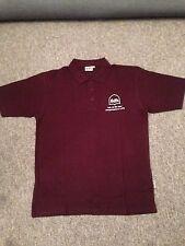 Leffe Large Polo Shirt / T-shirt