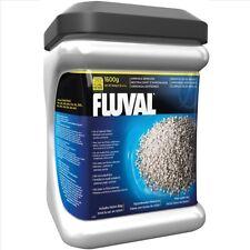 Fluval Ammonia Remover 1.6kg
