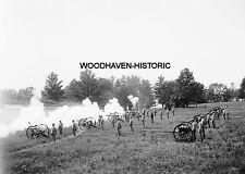 Michigan Military Academy Orchard Lake MI 1900 Photo 3