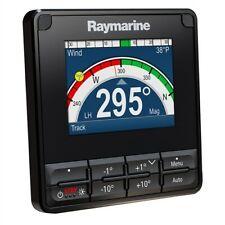 Raymarine P70S Pilot Control