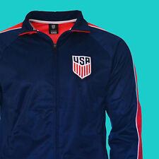 Souvenirs y ropa de selecciones nacionales