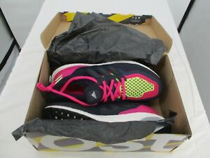 Adidas Ultra Boost Womens Performance Shoes AF5143 * NEW IN BOX * Size 11