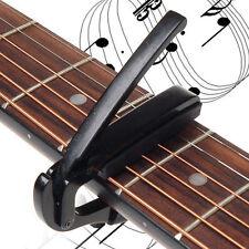Markenlose Fürs E-gitarren-Zubehör