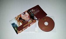 Single CD  Artful Dodger - Woman Trouble  4.Tracks + Video  2000  02/16