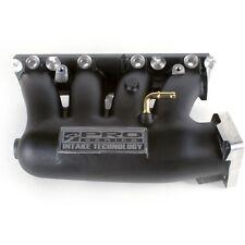 SKUNK2 ACURA RSX RACING INTAKE MANIFOLD K20 K20A2 K20A3 K20Z1 BASE TYPE S RSX-S